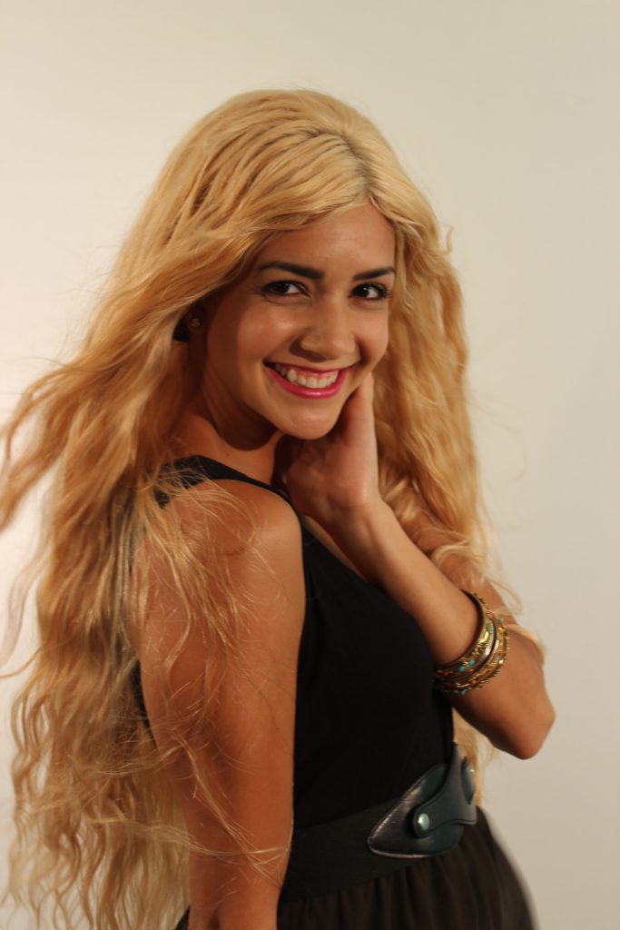 Summer Blonde Bombshell 3 Color Trends For The Season Indohair